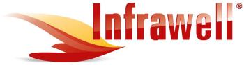 Turmalinpower Vitalmatte für Verspannungen und gegen Schmerzen Infrawell Vital Lounges Turmalin